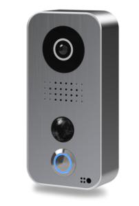 Video Doorbell Installation San Antonio Video Doorbell Electrical Installers In San Antonio